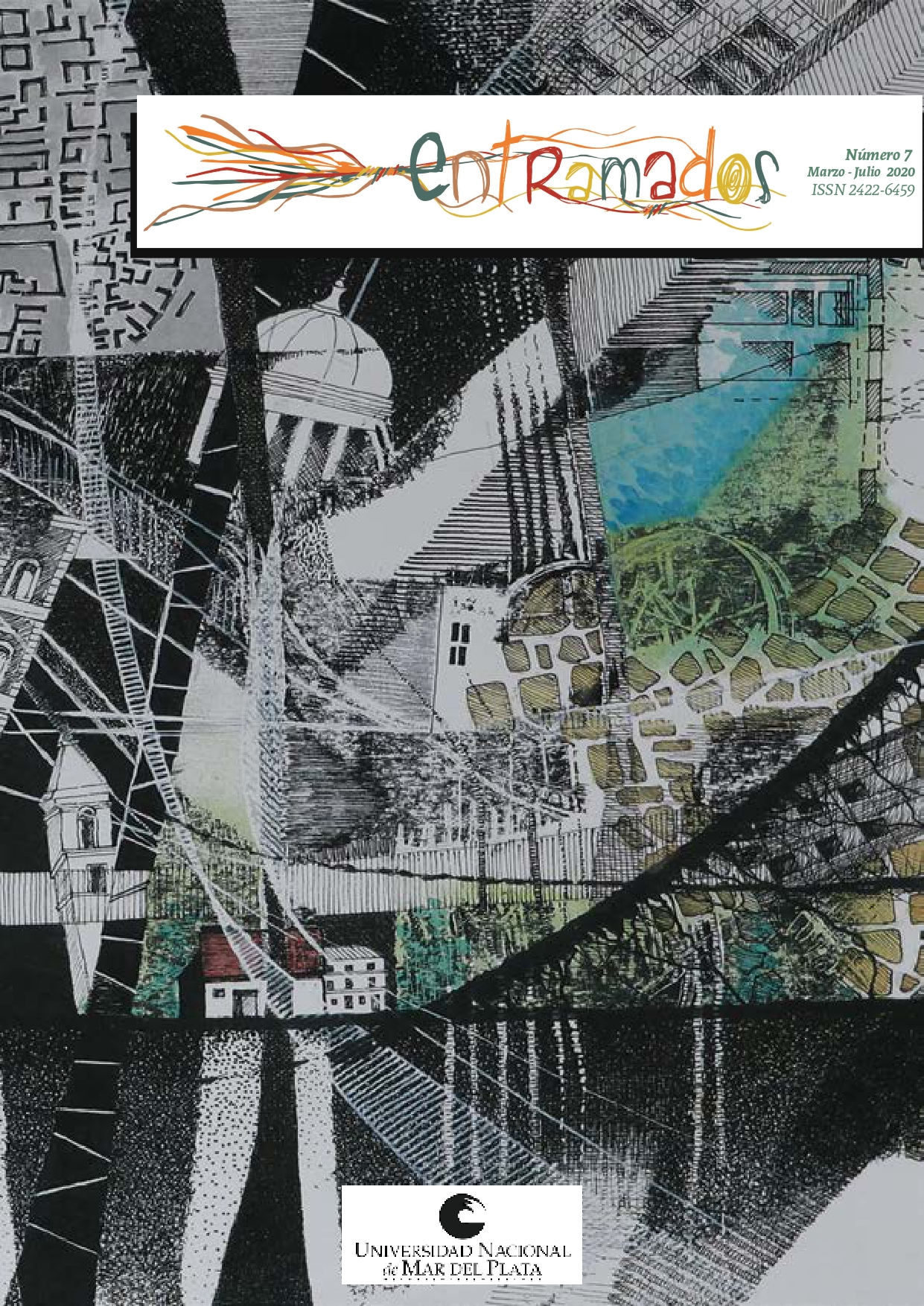 cover_issue_211_es_ES