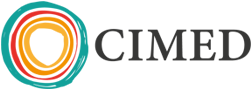 logo-cimed