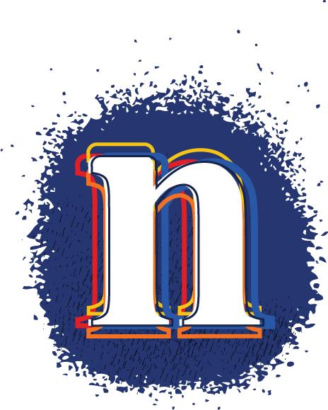 logo_narrativas