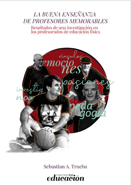 trueba_portada